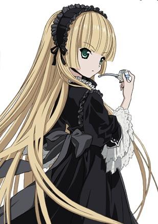 Melhor anime de inverno 2011 56522
