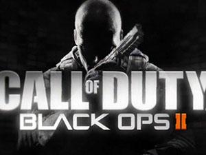 Call of Duty: Black Ops II – novo trailer