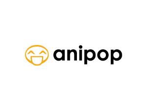 Comunicado da Anipop sobre a Assembleia Geral