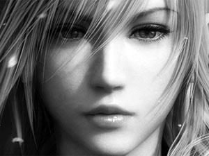 Lightning Returns: Final Fantasy XIII – novo trailer