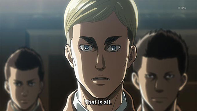 shingeki-14-20-erwin-smith