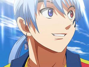 4ª OVA de KenIchi the Mightiest Disciple – trailer