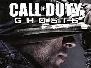 Novo trailer de lançamento de Call Of Duty: Ghosts
