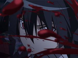 Akame ga Kill - trailer completo