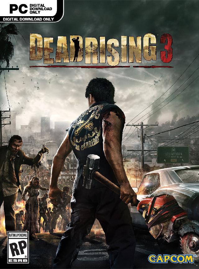 dead-rising-3-capa