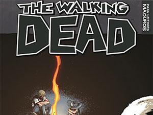 Devir lança The Walking Dead 9