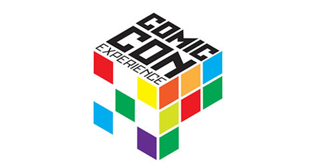 Comic Con Experience aumenta para 39 mil m2