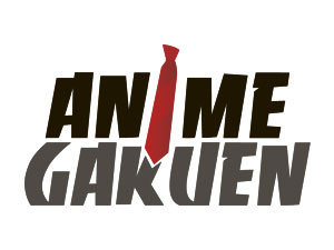 Chamada Anime Gakuen (São José / SC / Brasil)