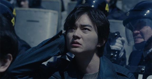 Parasyte: The Final Chapter - novo trailer do Live-Action