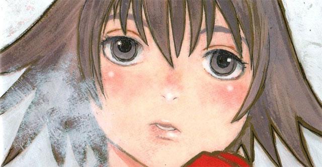 Yesterday wo Utatte - manga vai terminar