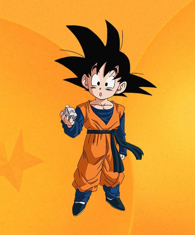 dragon ball super  u2013 novas imagens dos personagens