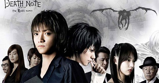 TOP adaptações Live-action surpreendentemente decentes