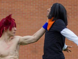 Maioria dos estudantes japoneses não leu Dragon Ball