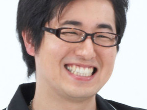 Minoru Shiraishi pede desculpa pelo Download de Doujinshi