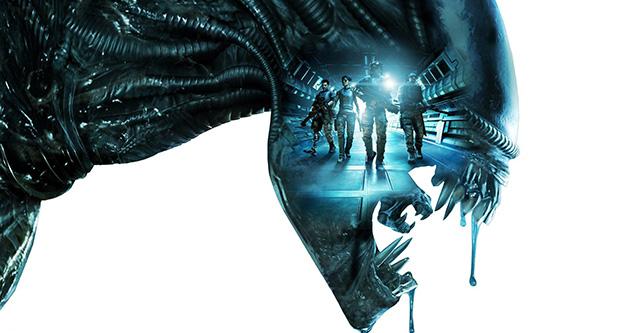 Reveladas datas de Alien: Covenant e The Predator