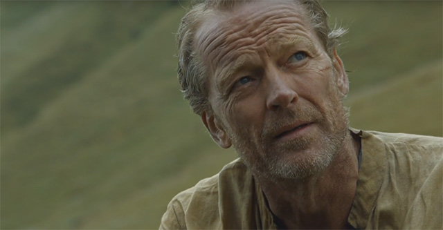 Game of Thrones - trailer da 6ª temporada