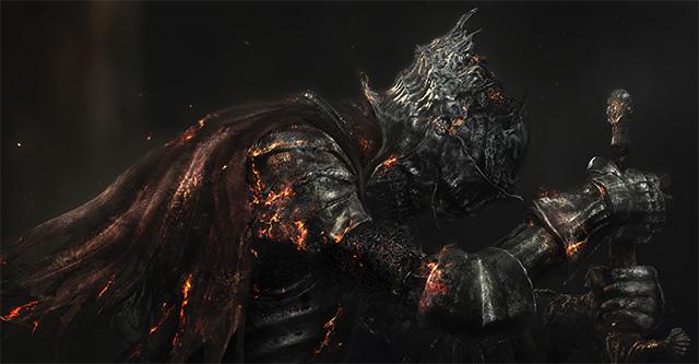 Dark Souls III – Análise