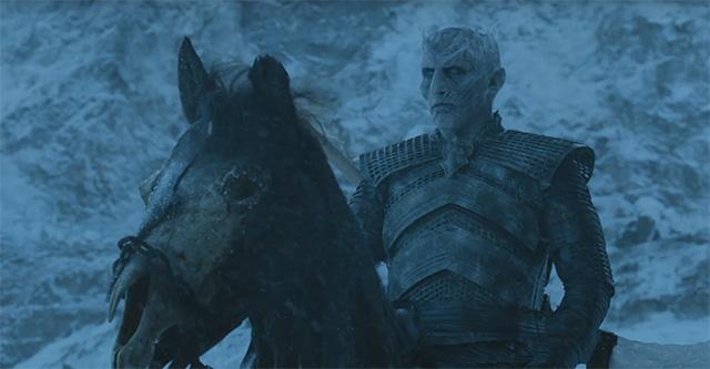 Game of Thrones – novo trailer da 6ª temporada