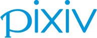 pixiv_logo