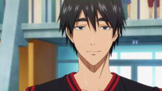 Rinnosuke_Mitobe_anime