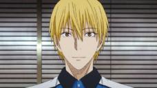 Ryota_Kise_anime