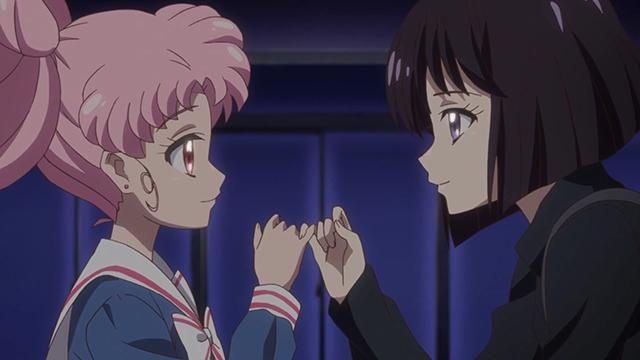 Sailor Moon Crystal S3 - 4_11