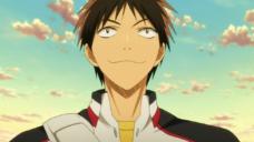 Shinji_Koganei_anime