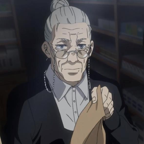 Granny_Joel_anime