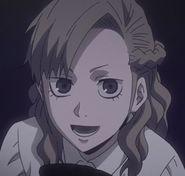 Loretta_anime2.png