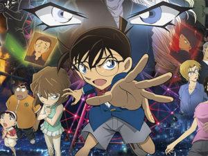 Ranking vendas manga no Japão (15/08 a 21/08)