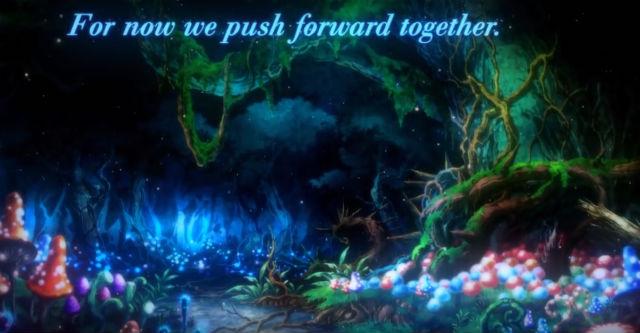 MeiQ: Labyrinth of Death – novo trailer da história