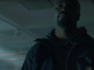 Luke Cage – novo trailer