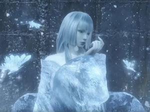 NiOh - novo gameplay