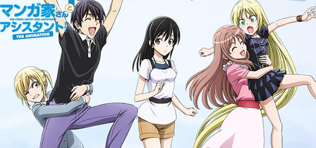 mangaka-san-to-assistant-san