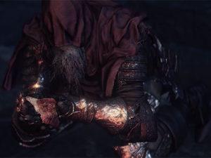 Dark Souls III: Ashes of Ariandel - Trailer de lançamento