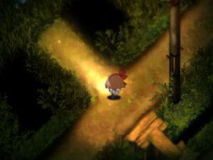 Yomawari: Night Alone - trailer de lançamento