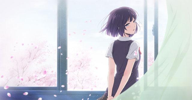 Kuzu no Honkai - teaser trailer