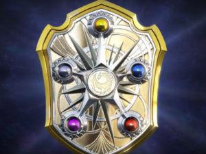 Fire Emblem Warriors - Trailer (Nintendo Switch)
