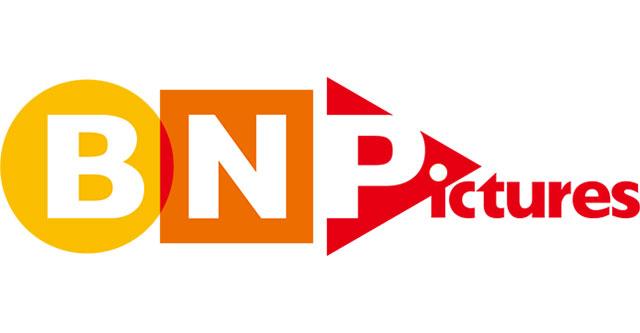 Bandai Namco Pictures planeia projetos originais