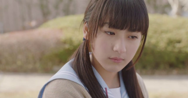 ReLIFE Live-Action – Novos trailers