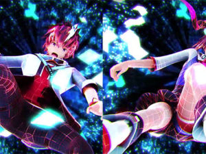 Digimon World: Next Order - Trailer Internacional