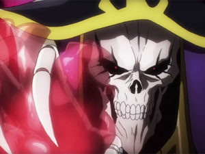 Overlord: The Undead King – Novos trailers