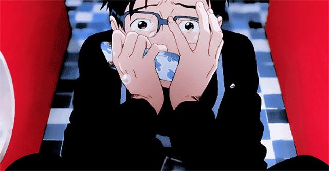 Avex Pictures proíbe exportação dos seus animes