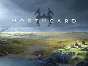 Otaku Stream - Northgard