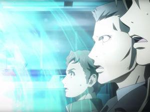 Space Battleship Yamato 2202 – Novo Trailer