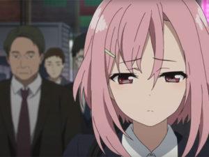 Sakura Quest - Trailer
