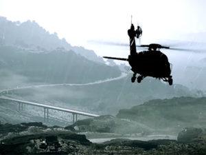 Ghost Recon: Wildlands - Trailer de Lançamento