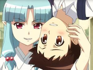 Tsugumomo vai ter 12 episódios