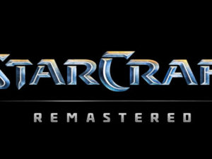 StarCraft: Remastered no Verão