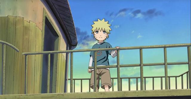 Faleceu Kazunori Mizuno, animador de Naruto e Bleach
